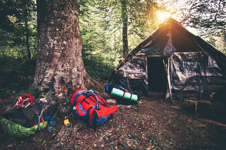 acampar-3