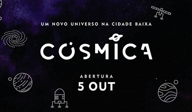 bar-cosmica-porto-alegre