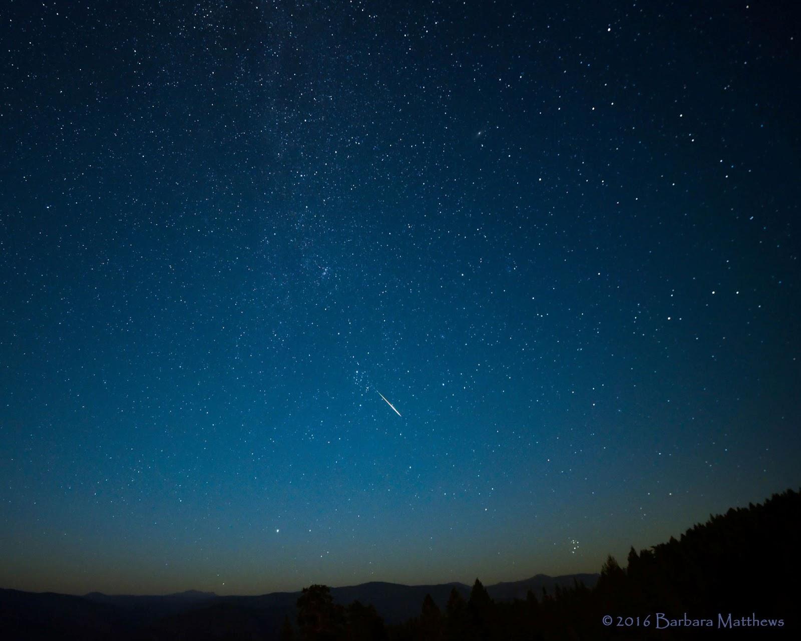 chuva-de-meteoros-orionideas