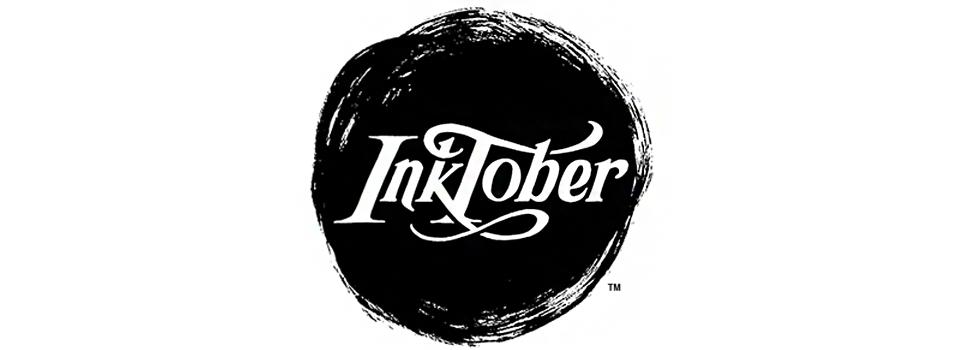 inktober-capa