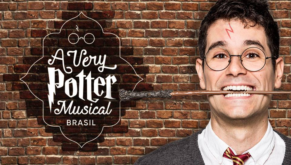a-very-potter-musical-brasil-2