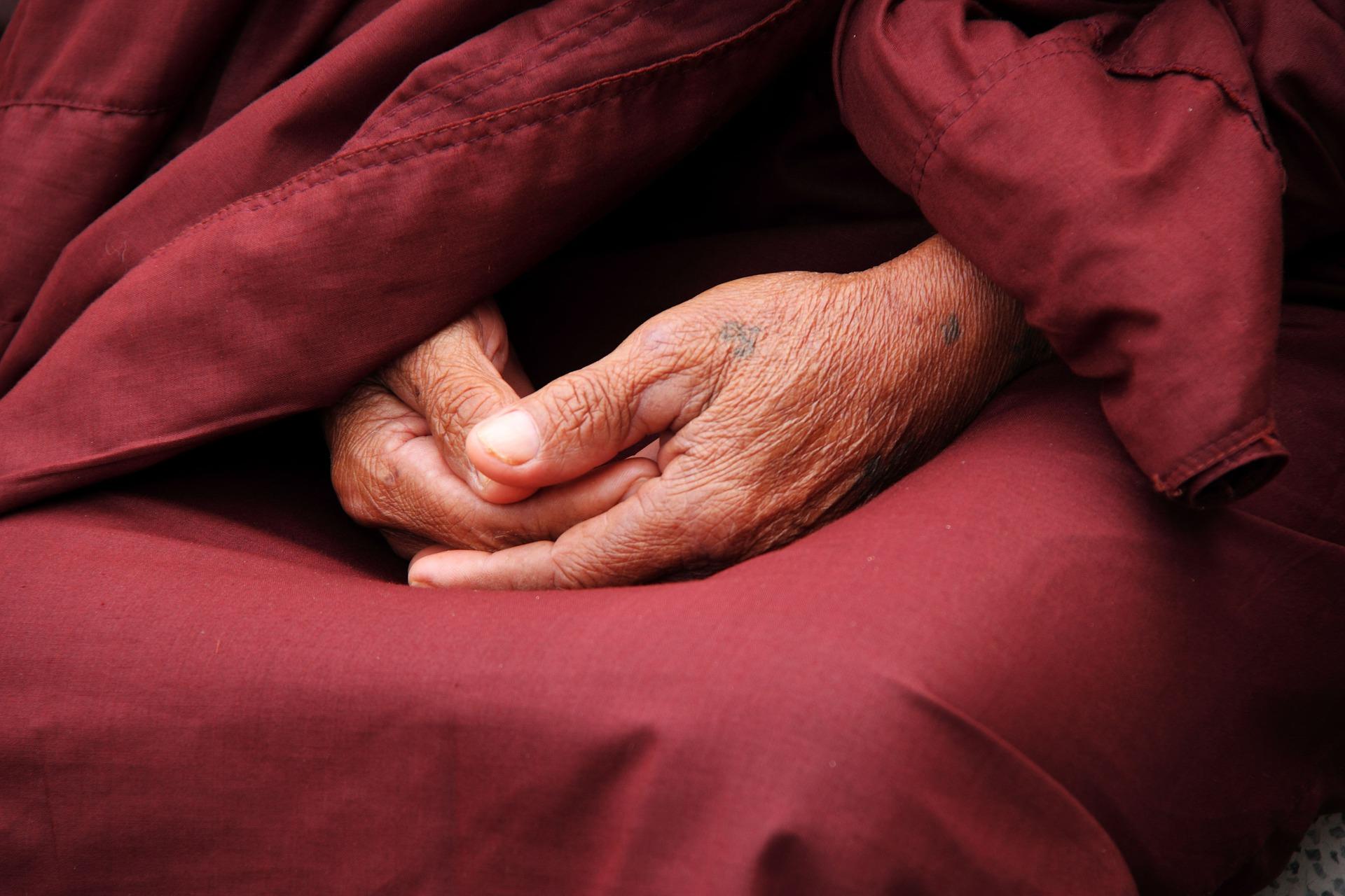 meditar-1
